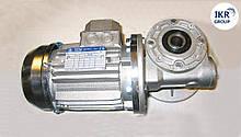 Мотор-редуктор SRM007 Frigomilk (мішалка) для охолоджувача молока новий Frigomilk, FIC