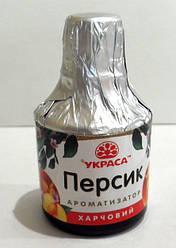"""Ароматизатор пищевой """"Персик"""", 5 мл"""