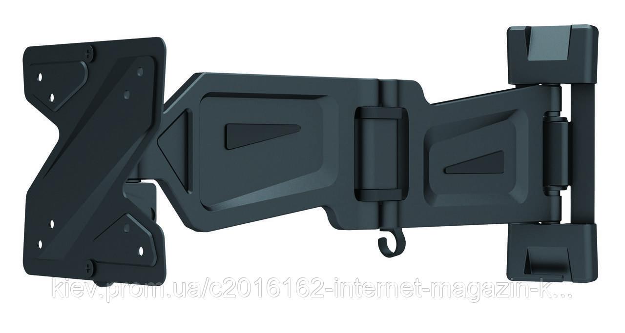 Крепление на стену для LCD телевизора EAGLE TV2014 с HDMI кабелем