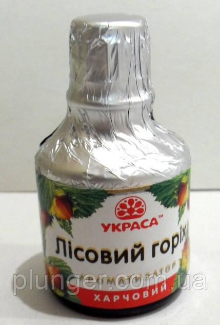 """Ароматизатор пищевой """"Лесной орех"""", 5 мл"""