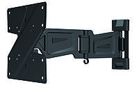 Поворотное крепление на стену для телевизора 42 дюйма  EAGLE TV2034