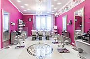 Советы, позволяющие удержать салон красоты на плаву