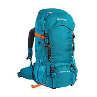 Детский туристический рюкзак Tatonka Yukon Junior 32 Ocean Blue (TAT 1777.065)