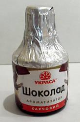 "Ароматизатор пищевой ""Шоколад"", 5 мл"