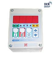 Пульт управления, контроллер FIPO2 для охладителей молока Frigomilk, FIC