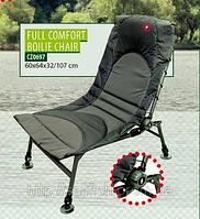 Кресло складное CZ0697