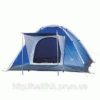 Двухместная палатка Golden Catch Island 2
