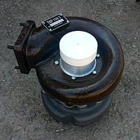 Турбокомпрессор ТКР 11Н-3 турбина на бульдозер Т-130, Т-130Б, Т-170, Д-160, Д-170, Д-180, ЧТЗ