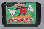 MICKEY, фото 2