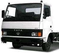 Kрюковой мультилифт TATA LPT-613 c МПР-5Т.36