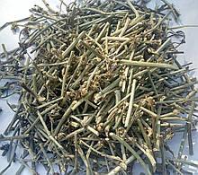 Цикорій (трава), 100г.