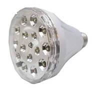 Светодиодная аккумуляторная лампа YJ-1895L, фото 1