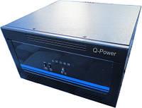 Инвертор Q-Power QPSH600 ВА