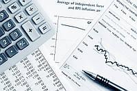 Аутсорсинг в финансовой сфере