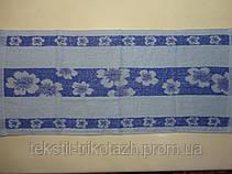 Полотенце кухонное №1959, хлопок(10 шт.), фото 3