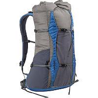 Туристический рюкзак Granite Gear Virga 26 Rg Brilliant Blue/Moonmist (925096)