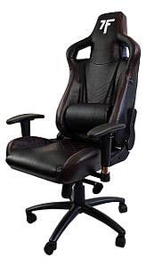 Крісло комп'ютерне 7F DRIFT PRO