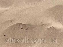 Херсонский песок, мелкий