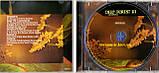Музичний сд диск DEEP FOREST Comparsa (1997) (audio cd), фото 2