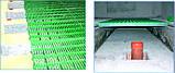 Лаги (ригеля) стеклопластиковые (120), фото 2