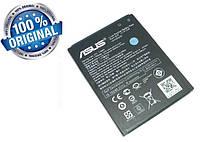 Аккумулятор батарея для Asus Zenfone Go ZC500TG оригинал (C11P1506)