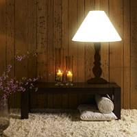 """Дизайнерский светильник """"Clasica"""" на стену, фото 1"""