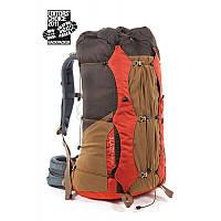 Туристический рюкзак Granite Gear Blaze AC 60/60 Rg Tiger/Java (925126)