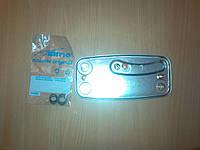 Теплообменник ГВС 18 пластин SIME FORMAT.ZIP BF .