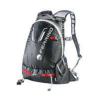Туристический рюкзак Ferrino Lynx 20 л Black (922860)