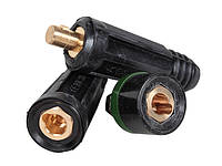 Female connector 35-50