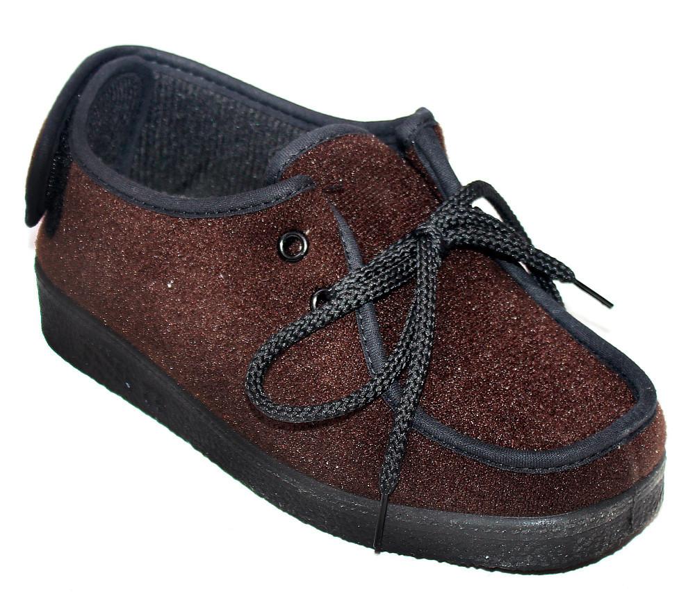 Обувь послеоперационная «TECNО-2» OSD