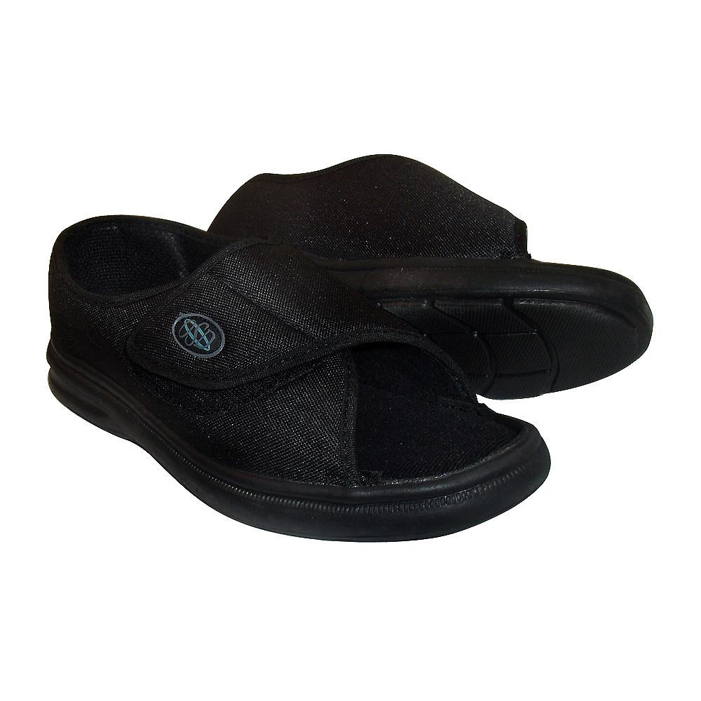 Взуття післяопераційна «MANAROLA» OSD