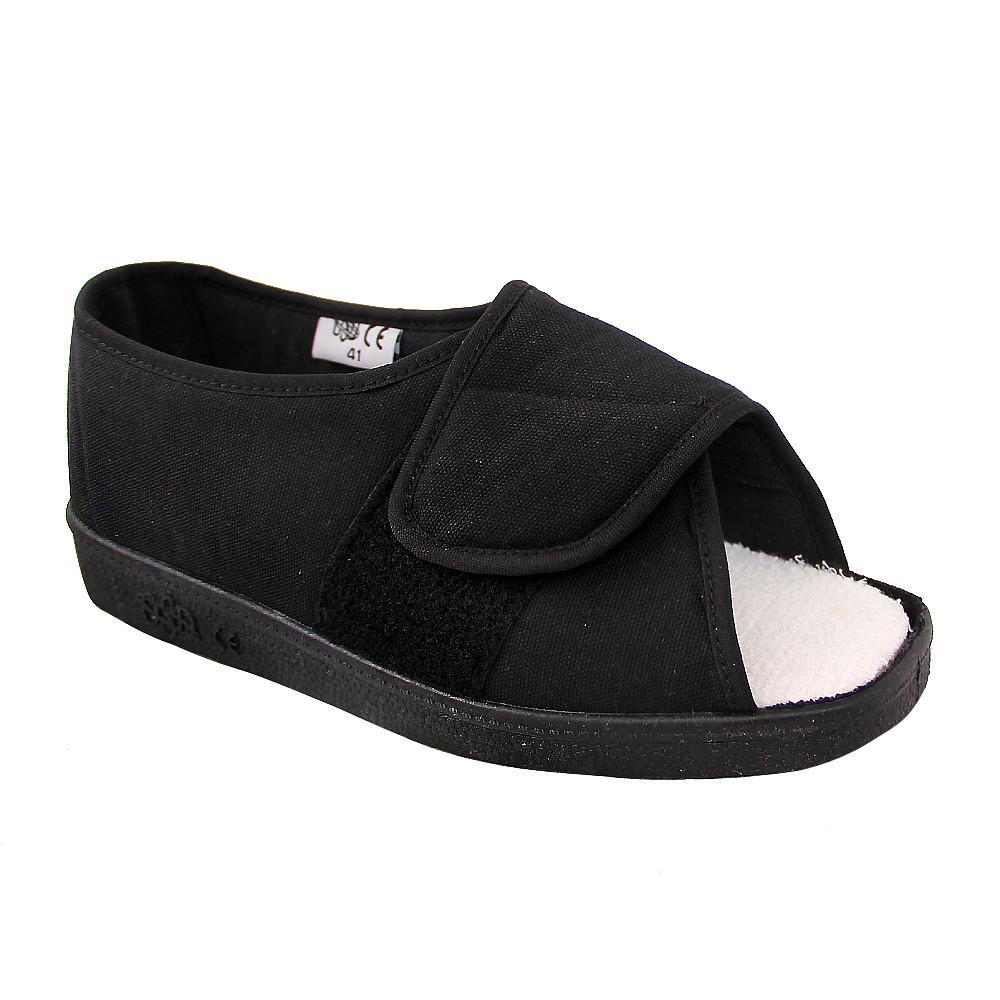 Обувь послеоперационная «TECNO-4» OSD