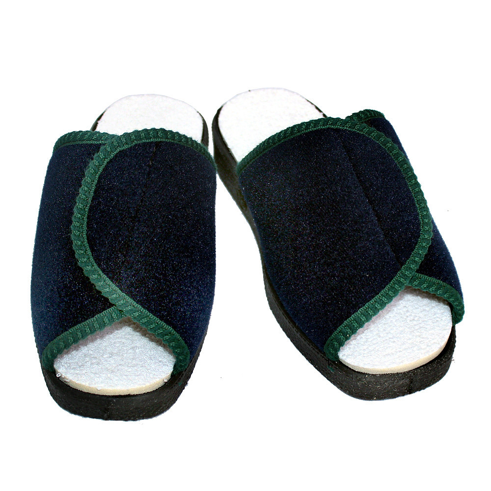 Взуття для діабетиків «TECNO-9» OSD