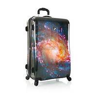 Чемодан Heys Cosmic Outer Space L (923062)