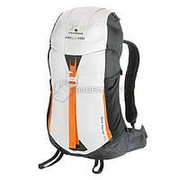 Туристический рюкзак Ferrino Torque White 30 л (922857)