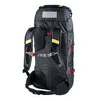Туристический рюкзак Ferrino Sar Black 40 л (922873)