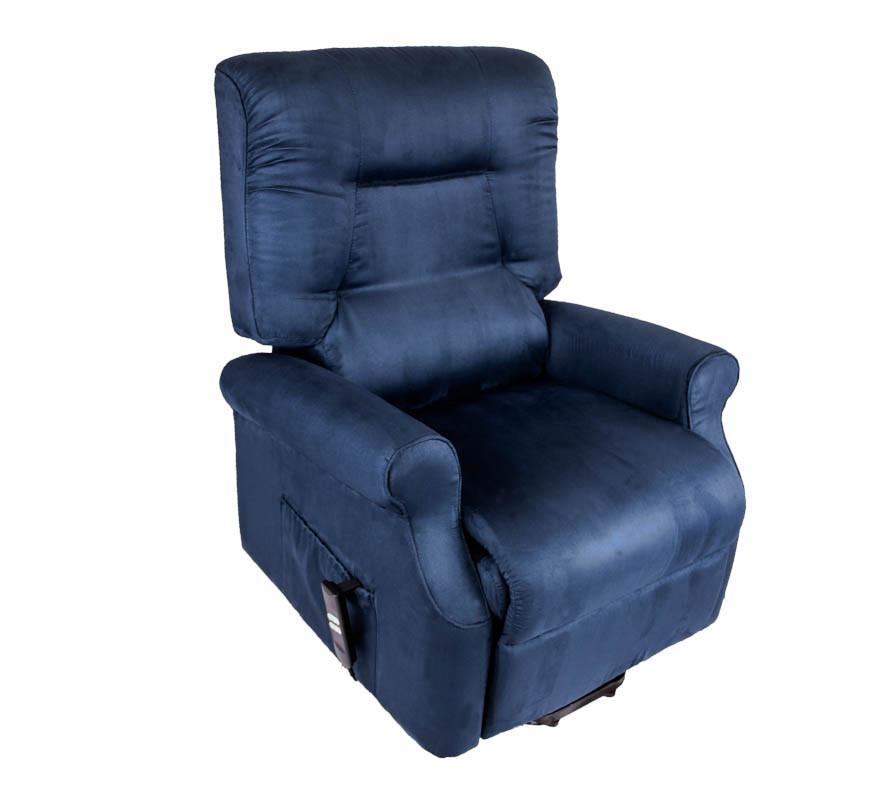 Подъемное кресло-реклайнер OSD-SIRENELLA-2