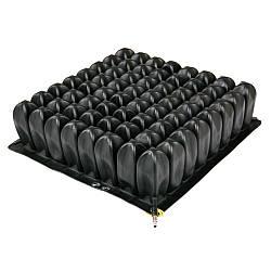 Противопролежневая подушка «ROHO» високого профілю 1R**C