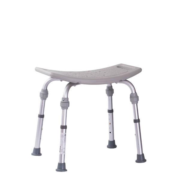 Стул, стульчик для ванной OSD-RPM-68020 (сиденье для ванны, душа)