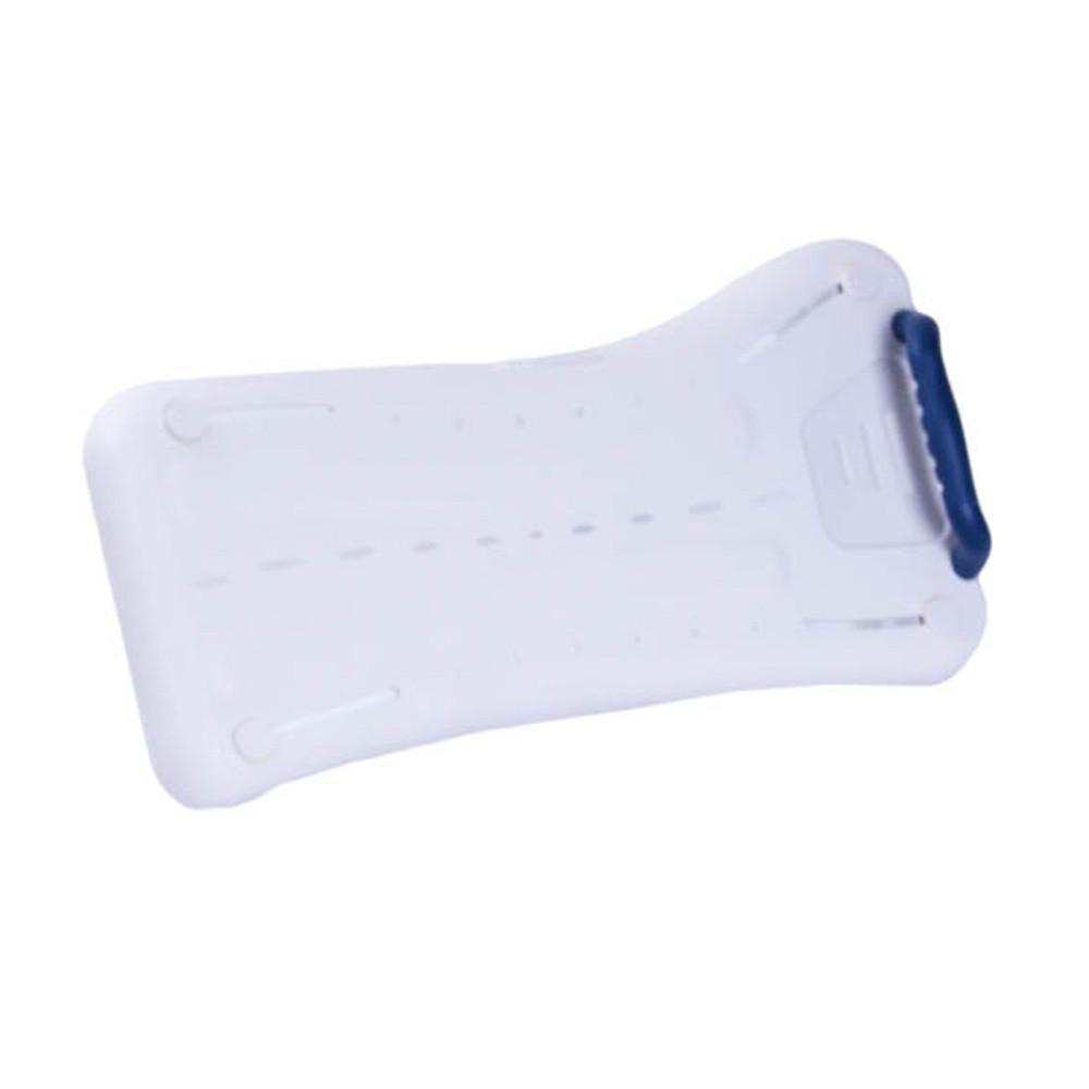 Доска для ванны OSD-RPM-68801 (сиденье для ванны, душа)