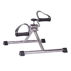 Реабилитационный тренажер для ног и рук OSD-RPM-26001 (для реабилитации, велотренажер после инсульта)