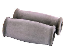 Мягкая подушечка для подмышечных костылей OSD-RPM-20013
