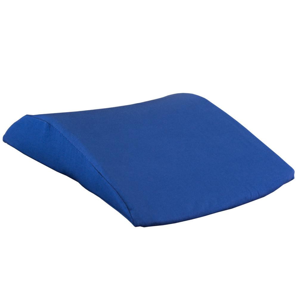 Подушка под поясницу ортопедическая   OSD 420921 (подушка для спины, под спину)