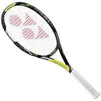 Ракетка для большого тенниса Yonex EZONE Ai 108