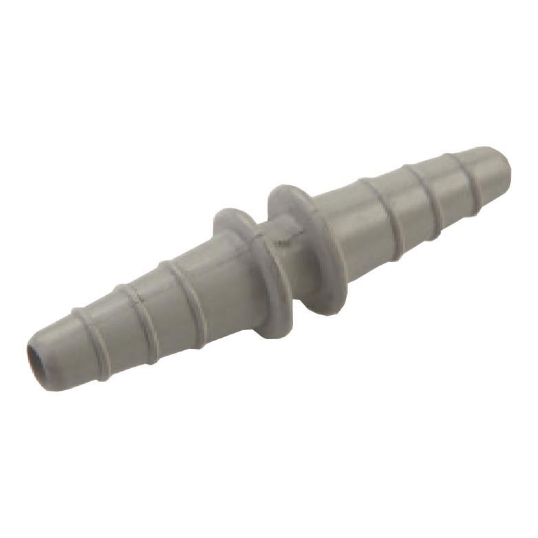 Конический коннектор для аспираторов  RE-210420