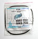 Набор ТНВД двигателя ЯМЗ-236, ЯМЗ-238 (60-,80-) (без манжеты) (арт.1368), фото 2