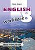 8 клас   Англійська Мова Робочий зошит   Карп'юк