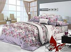 Комплект постельного белья S-084