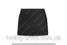 Килимок в багажник VOLVO S60 (Вольво С60) 2013-